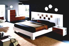 stylish home bed design ideas with pictures latest bed designs