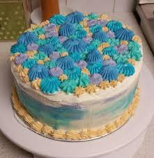 cake decorating ideas tips and ideas for cake decor lovers