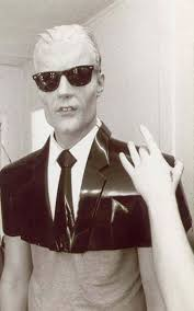 118 best max headroom images on pinterest cyberpunk aesthetics