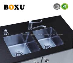 Stainless Steel Sinks Sink Benches Commercial Kitchen Stainless Steel Kitchen Sink Bench Stainless Steel Kitchen Sink