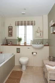 small country bathroom designs 48 beautiful country bathroom design ideas derekhansen me