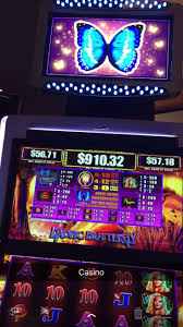 Michigan Casino Map by 10 Best Electronic Message Centers Emc U0027s Images On Pinterest