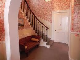 chambre d hote edimbourg ashlyn guest house chambres d hôtes edimbourg