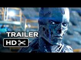 jack the giant killer official trailer 2012 official hd 1080p 67 best images about movies on pinterest