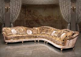 Italian Furniture Living Room Creative Of Living Room Furniture Classic Style Classic Living