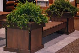 deck bench seating ideas wooden decks build a deck bench with