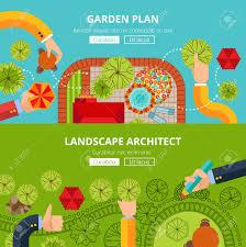 online city garden creative design software tools professional