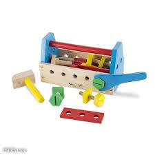 12 gift ideas for kids who like diy family handyman