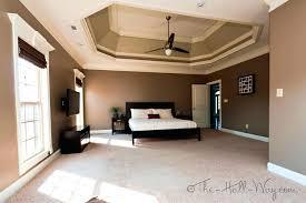 home office remodeling design paint ideas outstanding paint as home office elegant office office design ideas