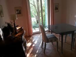 chambres d hotes mougins chambre d hôtes domaine des roses chambre d hôtes mougins