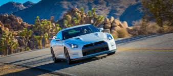 nissan gtr black edition blue 2014 nissan gt r review top speed