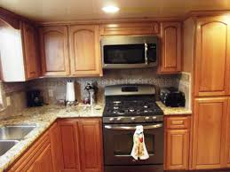 rustic antique kitchen cabinets designs ideas u2014 luxury homes