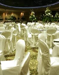 wedding linens rental table cloth wedding event chair cover linen rentals napkins