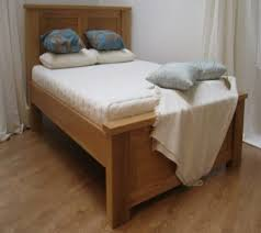 extra strong bed frame extra strong metal tube frame with wood