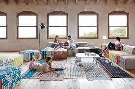 gandia blasco tappeti tappeti per arredare il soggiorno