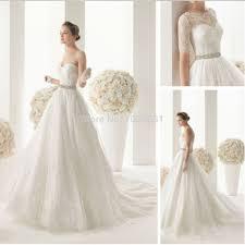 wedding dress material wedding dress materials wedding photography
