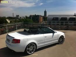 audi a4 convertible 2002 audi a4 cabriolet 8h7 8he 12 2002 jiggy bild 670555 a4