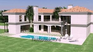 mansion house plans in south africa youtube