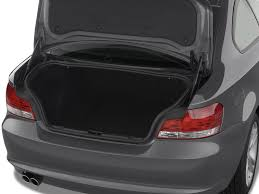 Bmw 1 Series M Interior 2008 Bmw 1 Series Reviews And Rating Motor Trend