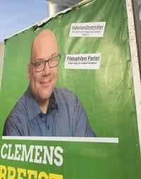 Bad Vilbeler Anzeiger Der Versteckte