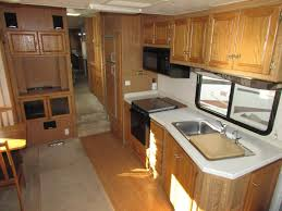 alpenlite 5th wheel floor plans valine alpenlite 5th wheel floor