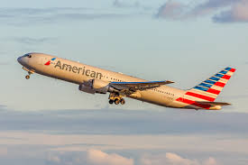 half dying woman allegedly u0027dragged u0027 off american airlines