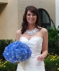 Wedding Flowers Orlando Bridal Bouquets
