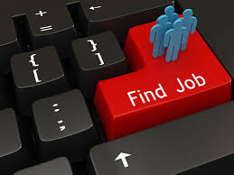 job search career and employment advice