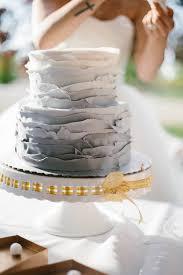 vintage wedding cake stands vintage wedding cake stands