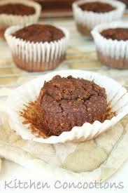 website wednesday gluten free chocolate fudge cupcakes kitchen