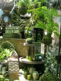 162 best boutique flower shops images on pinterest flower shops