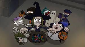 ninja halloween costumes for girls image cowbell in halloween costume png randy cunningham