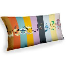 Pikachu Comforter Set Bring Stylized Elegance To Your Bedroom With This Eye Catching