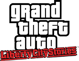 trucchi gta liberty city psp macchine volanti trucchi e codici per grand theft auto liberty city stories psp