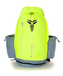 amazon black friday basketball nike kobe mamba basketball backpack nike http www amazon com dp