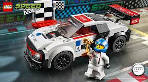 lego audi r8 audi r8 lms ultra posters 活动 超级赛车系列lego com