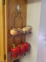 storage kitchen ideas 20 genius kitchen storage ideas