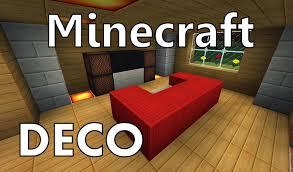comment faire une chambre minecraft chambre minecraft map map 1 4 7 mon beau sapin v1 0 chambre deco