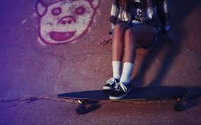 girly wallpapers for computers skater wallpapers skater wallpapers 45 download