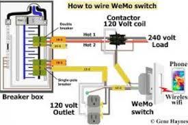 2wire 240 wiring diagrams volvo 240 fuse diagram 240 heater