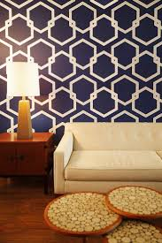 131 Best Wallpapers Wallcoverings Images On Pinterest Home