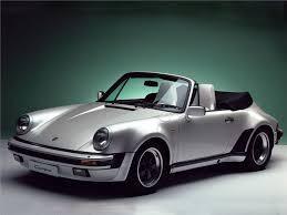 porsche 911 problems porsche 911 1974 1989 car review honest
