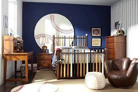 baseball bedroom decor baseball bedroom decorating innovative ideas baseball bedroom