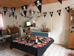 d oration chambre de gar n decor decoration pirate pour chambre hi res wallpaper images