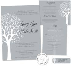 winter themed wedding invitations ideas for your winter wedding invitation ideas parte two