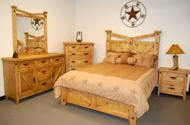 rustic furniture design ideas u0026 decors