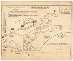 Map Of Pine Island Florida by Historical Maps Martha U0027s Vineyard