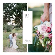 make wedding album artifact uprising make your own photo book create your own