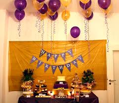 yellow foo dogs13th birthday ideas 8 best party ideas images on