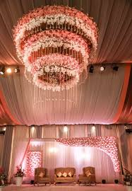 unique2017 latest wedding decoration ideas 9 u2013 interior